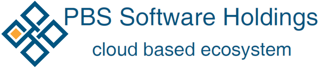 PBS Software Holdings